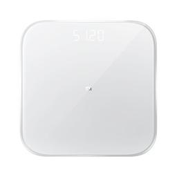 Bascula Xiaomi Mi Smart Scale 2 White