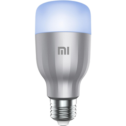 Xiaomi Bombilla Mi Led Smart Bulb Blanco Y Color