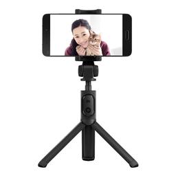Selfie Stick Xiaomi Mi Selfie Stick Tripod Negro 1 U