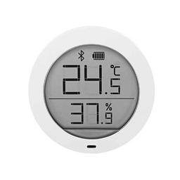 Monitor de Temperatura Xiaomi Mi Temperature 1 U
