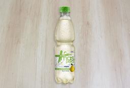 Cachantun Mas Pera 500 ml