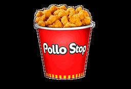 Popcorn 1 Kg