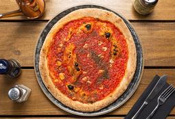 Pizza Marianara