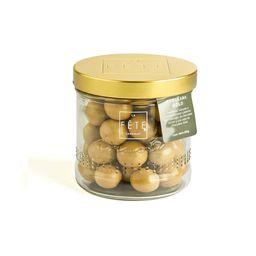 Dragée avellana y chocolate gold 220g