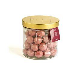 Dragée cranberries con chocolate Ruby 220g