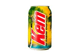 Kem Piña 350 ml