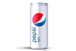 Pepsi Light 350 ml