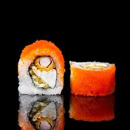 Ebi Tenkatsu Cheese