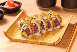 Kawa Roll