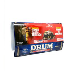 Tabaco Drum Imp