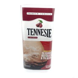 Tabaco Tennesie Cherry Virginia 40g
