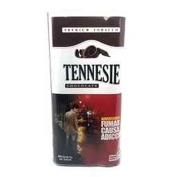 Tabaco Tennesie Chocolate Virginia 40g