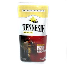 Tabaco Tennesie Vainilla Virginia 40g