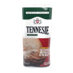 Tabaco Tennesie Virginia 40 g
