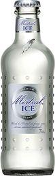 Pisco Mistral Ice 275cc