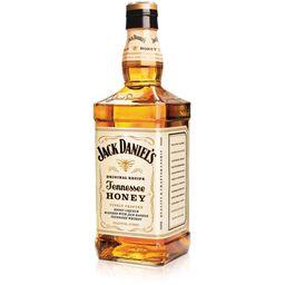 Jack Daniels Honey Botella 750cc 35°