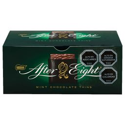 Chocolate After Eight 200G