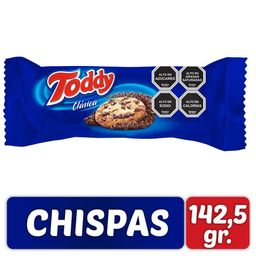 Toddy Clasica Exp 142,5 g