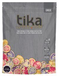 Tika Artesanal Chips Chiloe 212 g