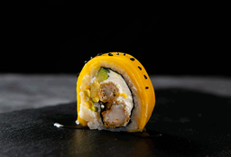 Passion Roll