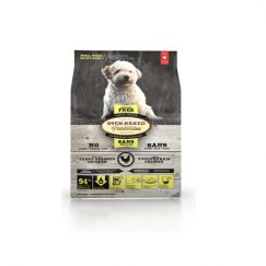 Oven Baked Grain Free Canino Chicken 2,2 Kg