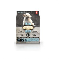 Oven Baked Grain Free Canino Fish 2,2 Kg