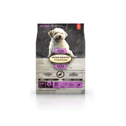 Oven Baked Grain Free Canino Duck 2,2 Kg