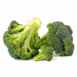 Brócoli Film Unidad Brócoli