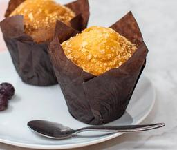 Muffin Arándano 95 g