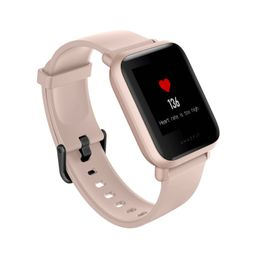 Smartwatch Xiaomi Amazfit Bip Lite - Rosado