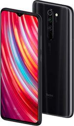 Redmi Note 8 Pro Us 6Gb+64Gb Gris Mineral