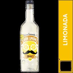 Limonada Don Limón