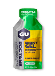 Gel Energético Gu Roctane Pineapple 32 g