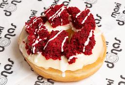 Dona Premium Red Velvet