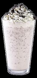 Iced Mocha Flat White