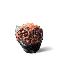 Muffin Choco Chips
