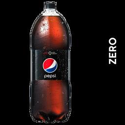 Pepsi Zero  3 L