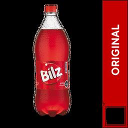 Bilz Sabor Original 1.5 L