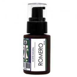 Aceite De Romero 30 ml