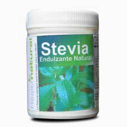 Stevia Polvo 50 G (Alpha Natura)