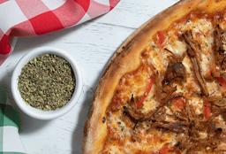 Pizza Mapu