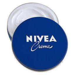 Nivea Crema Lata 30 Ml