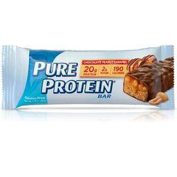 Puro Protein Caramel
