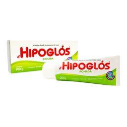 Hipoglos Ung  X 20 Gr
