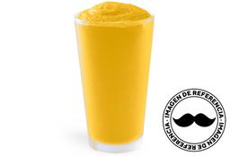 Smoothie Piña Mango