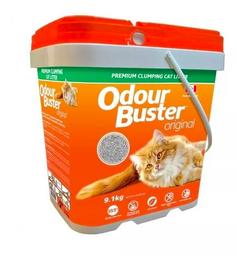 Odour Buster Arena Sanitaria Bidon 9 K