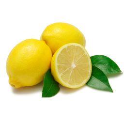 Limon 1Kg