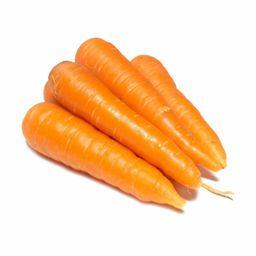 Zanahoria 1Kg