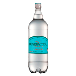 Benedictino Sin Gas 500 ml