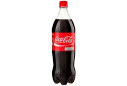Coca Cola Sabor Original 1,5 L